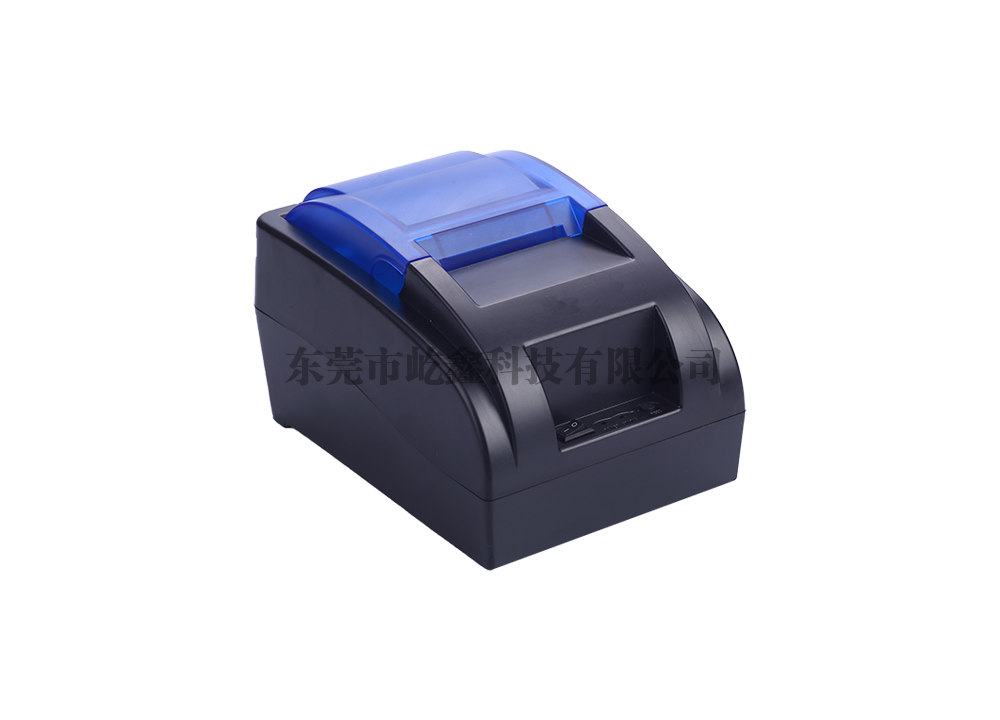 YX-H58打印机