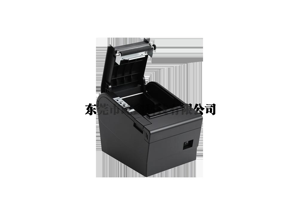 E802打印机