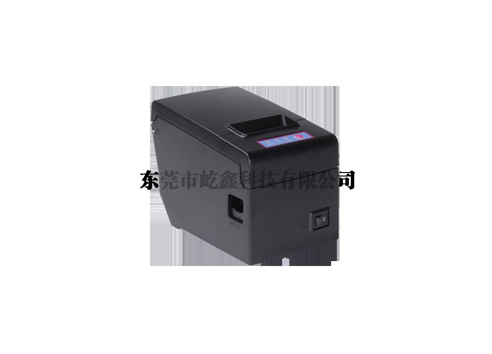 YX-E58打印机