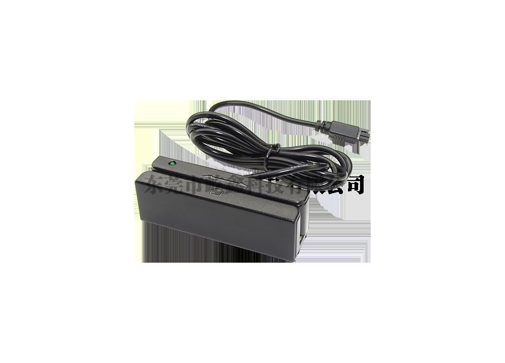 MSR600S (RS232/TTL接口)
