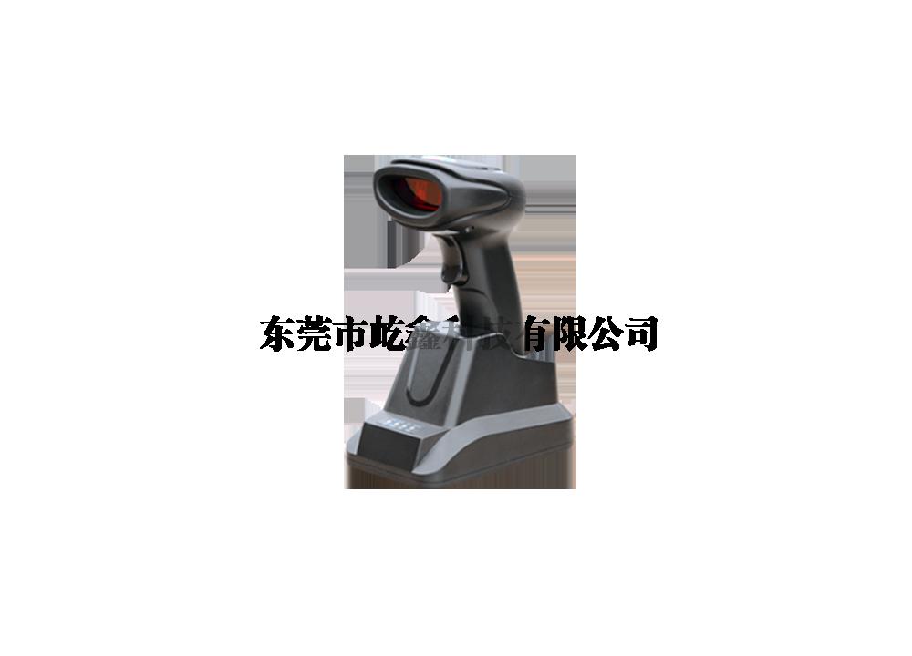 YX-5066RT型扫描枪